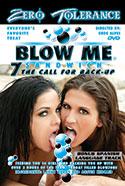 Blowjob Sex Video