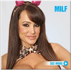 See More MILF Movies Now -- Click Here!