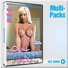 See More Multipacks -- Click Here!