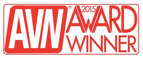 2015 AVN Awards