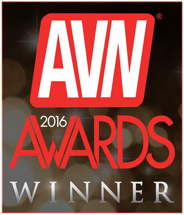 2016 AVN Awards