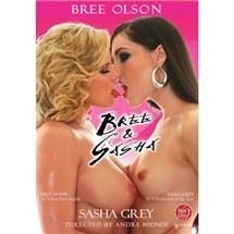 bree-sasha