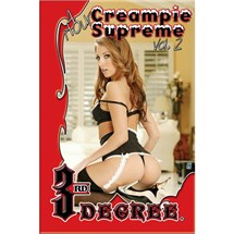 creampie-supreme-vol-2