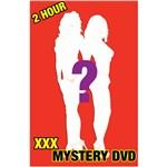 2-hour-mystery-dvd