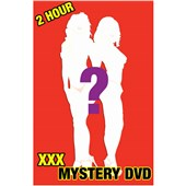 2 hour mystery dvd