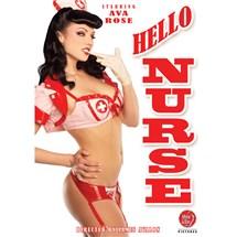 hello-nurse