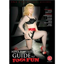 nina-hartleys-guide-to-foot-fun
