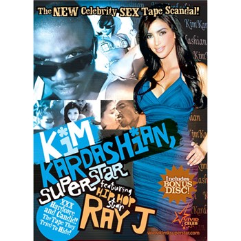 kim-kardashian-superstar