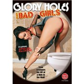 glory holes and bad girls