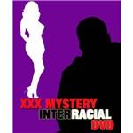 xxx-mystery-interracial-dvd