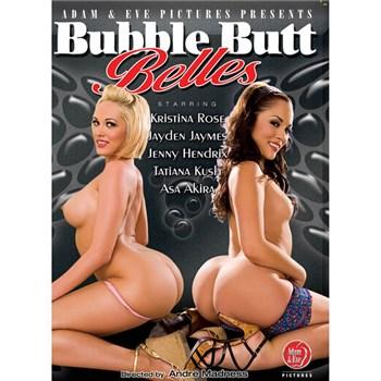 bubble-butt-belles-dvd