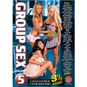 group sex 5