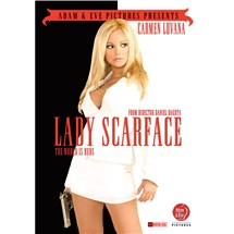 lady-scarface