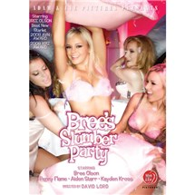 brees-slumber-party