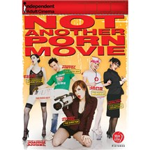 not-another-porn-movie
