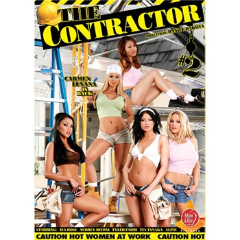 the-contractor-2