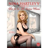 nina hartleys guide for bi curious women