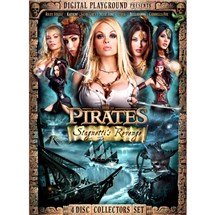 pirates-2-stagnettis-revenge