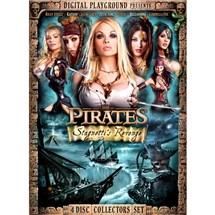 pirates-2-stagnettis-revenge