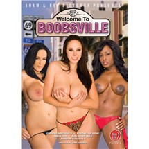 welcome-to-boobsville-dvd