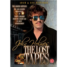 john-holmes-the-lost-tapes-dvd