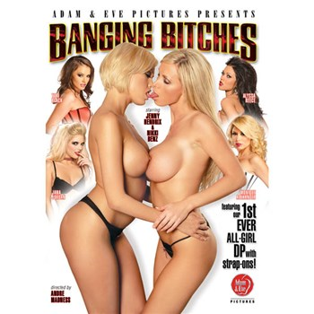 banging-bitches-dvd