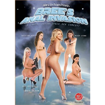 brees-anal-invasion-dvd