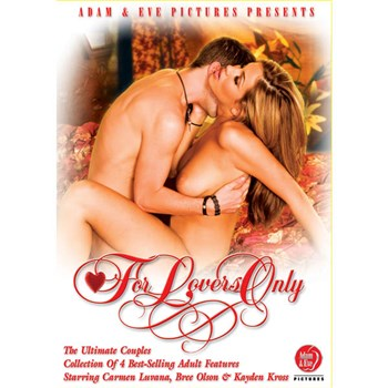 adam-eve-for-lovers-only-dvd-4-pack