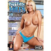 big titty milfs 12 dvd
