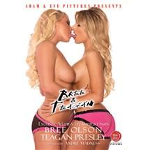 bree-teagan-dvd