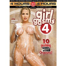 girlgasms-4