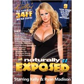 naturally exposed 11 dvd