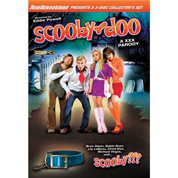 scooby-doo-a-xxx-parody