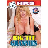 big tit grannies