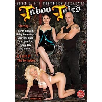 taboo-tales