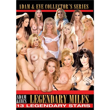 adam-eves-legendary-milfs