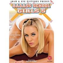 badass-school-girls-18-5-dvd