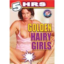 golden-hairy-girls