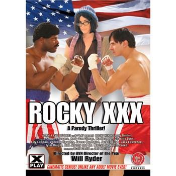 rocky-xxx-a-parody-dvd