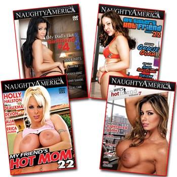naughty-fantasies-4-pack