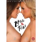 bree tori dvd