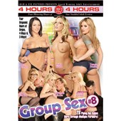 group sex 8