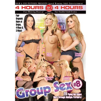 group-sex-8