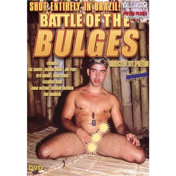 battle-of-the-bulges-dvd