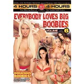 everybody loves big boobies 6