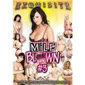 milf blown 3