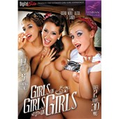 girls on girls on girls 18