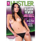 asian fever big titty thai girls