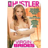 virgin brides