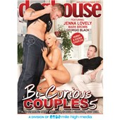 bi curious couples 5